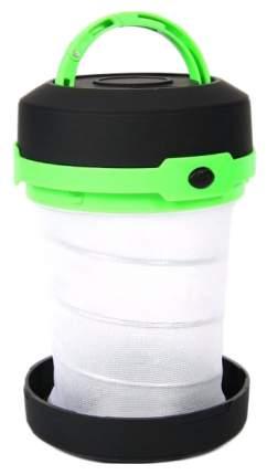Кемпинговый фонарь Bradex TD 0307