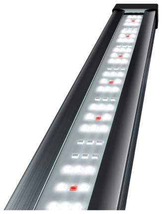 Светильник для аквариума Tetra ProLine 980, 28 Вт, 6000 К, 98 см