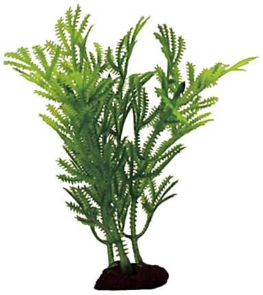 Набор искусственных растений ArtUniq Hottonia 6 шт 10 см Зеленый