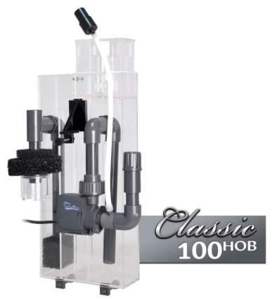 Флотатор навесной для аквариумов Reef Octopus Classic 100-HOB Hangon Skimmer, 400-500л