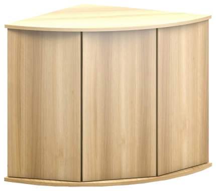 Тумба для аквариума Juwel для Trigon 190, ДСП, бук, 98,5 x 73 x 70 см
