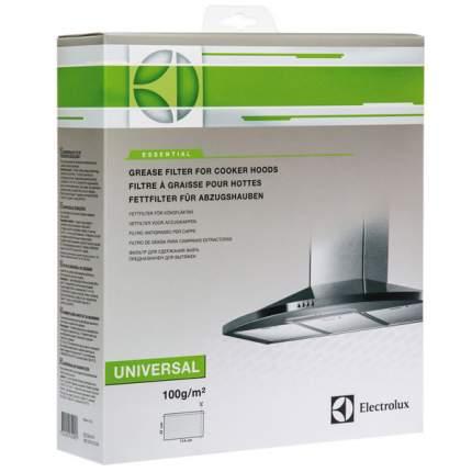 Фильтр для вытяжки Electrolux E3CGA101
