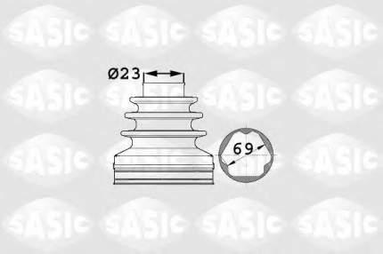 Пыльник шруса Sasic 1906024