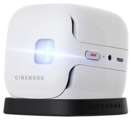 Проектор Cinemood МультиКубик CNMD0016SE