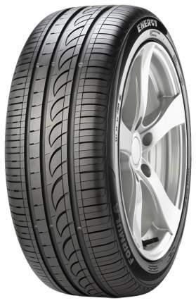 Шины Pirelli Formula Energy 205/55 R16 91V (до 240 км/ч) 2177800