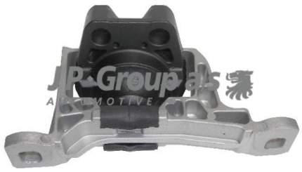 Опора двигателя JP Group 1517900680