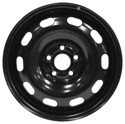 Колесные диски Next R15 6J PCD5x100 ET43 D57.1 WHS249133