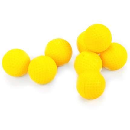 Набор Мягких пуль 20 шариков для Бластера Shantou Gepai B1603233