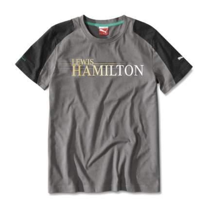 Мужская футболка Mercedes B67995218