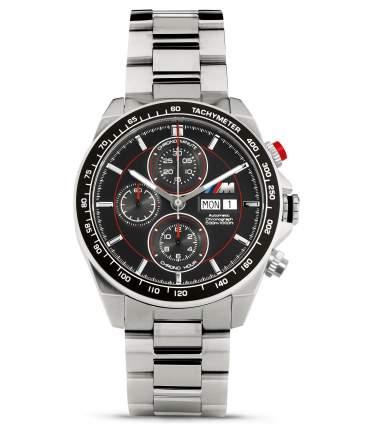 Наручные часы BMW 80262406695