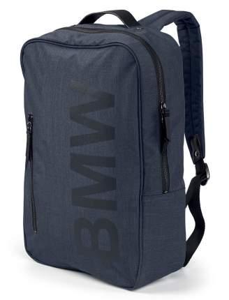 Рюкзак BMW 80222454685 Blue/Black