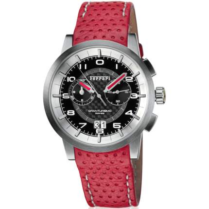 Наручные часы Ferrari 270033664R