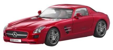 Коллекционная модель Mercedes-Benz B66960025