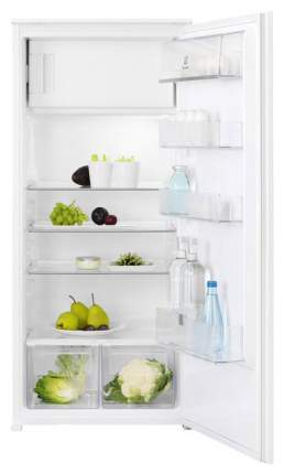Встраиваемый холодильник Electrolux ERN 92001 FW White