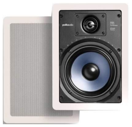 Встраиваемая акустика Polk Audio RC65i