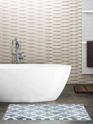 Коврик для ванной комнаты BATH PLUS Венеция