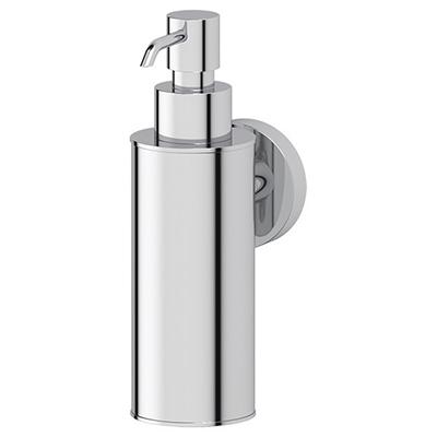 Емкость для жидкого мыла металлическая ARTWELLE Harmonie 016