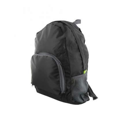 Рюкзак велосипедный TNB Umpocketbag черный 15 л