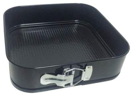 Форма для выпечки Bekker BK-3993