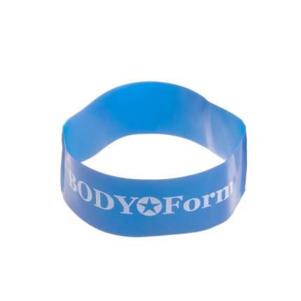 Петля Body Form BF-RL100 9кг/60см