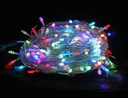 Нить светодиодная KAEMINGK 494318 180 rgb led ламп