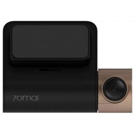 Видеорегистратор Xiaomi 70mai Dash Cam Pro Lite Midrive D08 (EAC с русской озвучкой)