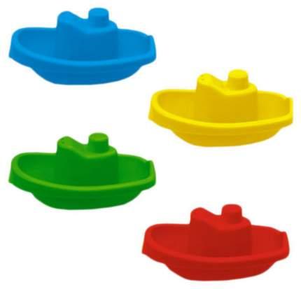 Игровой набор для ванны Кораблики Stellar