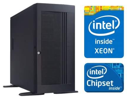 Сервер TopComp PS 1267994