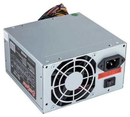 Блок питания Exegate AB450 450Вт ATX 2.3