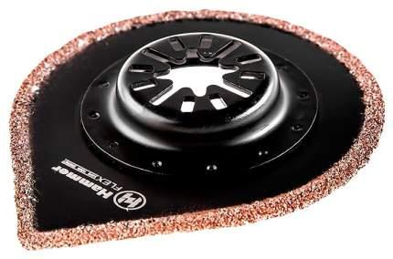 Сегментный пильный диск для реноватора Hammer Flex 220-041 MF-AC 041 (175837)
