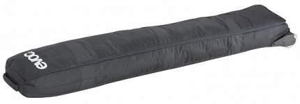 Чехол для лыж EVOC Ski Roller, black, 195 см