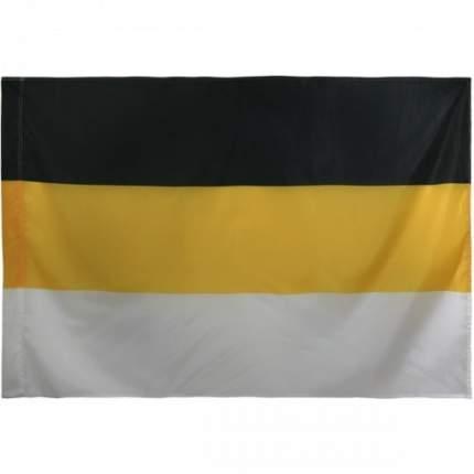 Флаг Имперский триколор 90х135