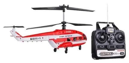 Grаtwеst Радиоуправляемый вертолет turbо mахх Grаtwеst М32408