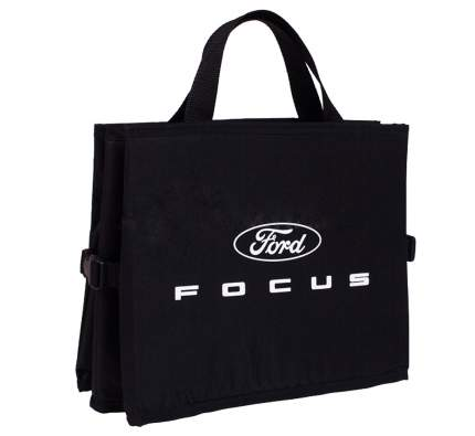 Органайзер в багажник автомобиля Ford Focus