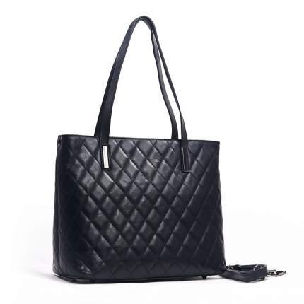Сумка женская Giuliani Romano 161830 черная