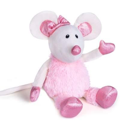 """Мягкая игрушка """"Мышка. Николь"""""""