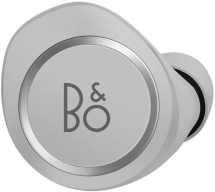 Беспроводные наушники Bang & Olufsen BeoPlay E8 Grey