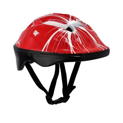 Шлем детский RGX FCB-115-02 M 50-52