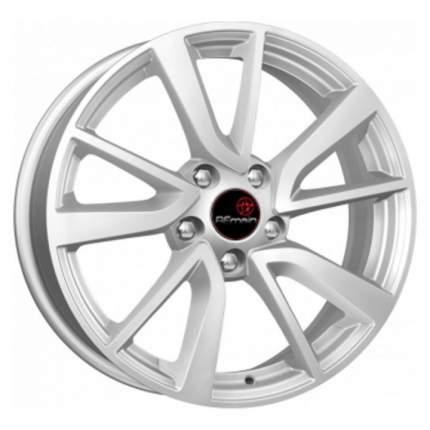 Колесные Диски Remain Nissan Juke R162 7,0\R17 5*114,3 ET47 d66,1 16204FR