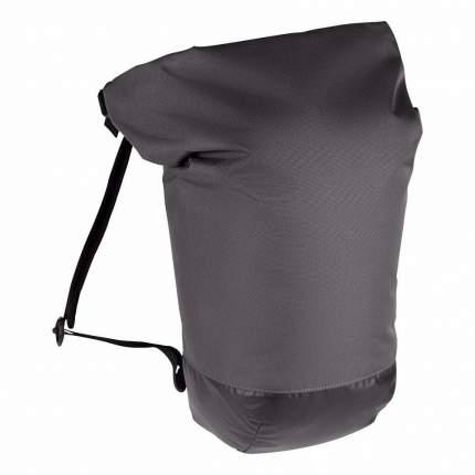 Рюкзак Asics Back Pack 20 серый 20 л
