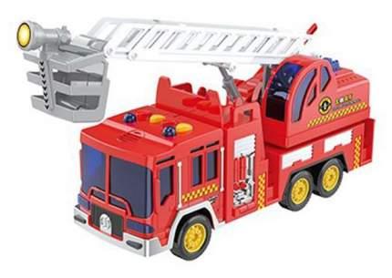 Пожарная машина Shenzhen toys Б87685