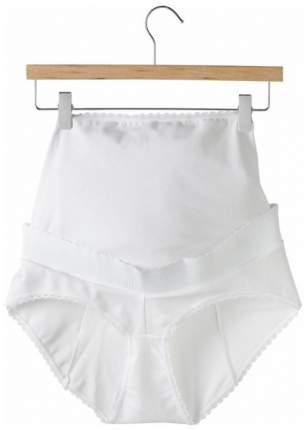 Бандаж для беременных Chicco, цв. белый M (44-46)