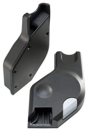 Адаптер Stokke (Стокке) Stroller CSA Multi Maxi-Cosi,Cybex для автокресла Black 541400