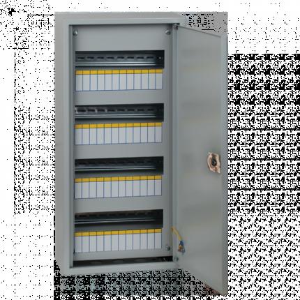Электрический щиток EKF mb21-48n