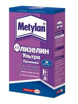 Клей для обоев Metylan Флизелин ультра премиум 250 г