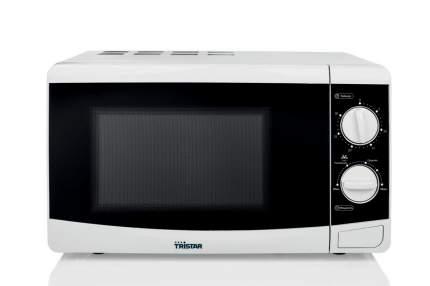 Микроволновая печь соло Tristar MW-3404 White