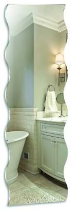 Зеркало MIXLINE Волна-декор 500х1500