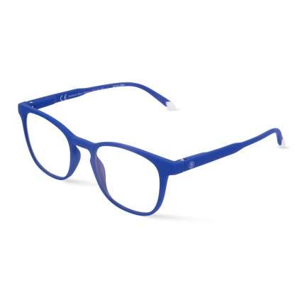 Очки для компьютера Barner Dalston Palace Blue