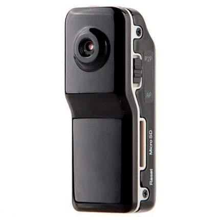 Экшн-камера MD81S 3534 Black