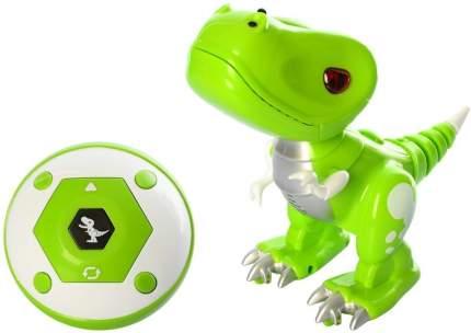Радиоуправляемый динозавр Fei Lun со световыми и звуковыми эффектами FK602A